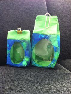 Div Totes, Lunch Box, Super Cute, Purses, Bags, Handbags, Handbags, Bento Box, Purse