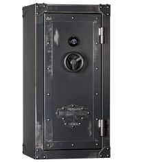 "Rhino ""CIWD"" Series CIWD6030X GUN SAFE 690 Pound, 75 Minute Fire Protection Safe with Deluxe Door organizer and UL Listed Lock, 26.04 Cubic Ft.PRODUCT DETAILS: Meets or exceeds the California Department of Justice acceptable gun safe standards...."