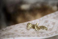 Andreea & Mihalis - Destination Wedding in Greece - Irina Dascalu Wedding Photographer Greece Wedding, Wedding Details, Destination Wedding, Brooch, Jewelry, Jewlery, Bijoux, Wedding In Greece, Jewerly