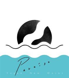 Yogee New Waves 1st album「PARAISO」 | Bayon production                                                                                                                                                                                 もっと見る