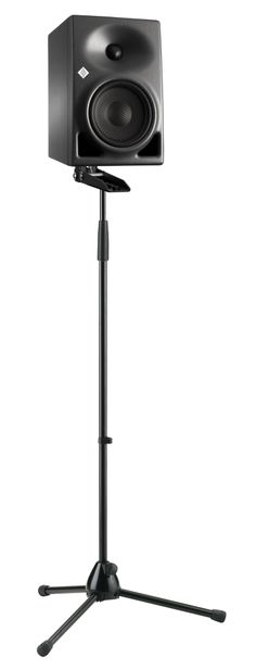 mic stand for speaker - Google Search