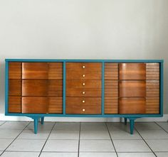 this is gonna be the color for my credenza makeover