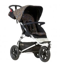 Poussette Mountain Buggy Urban Jungle Year Of Rooster - Taille : Taille Unique Car Seat And Stroller, Car Seats, Mountain Buggy, Urban, Baby Strollers, Ainsi, Budget, Strollers, Universe