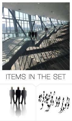 """""""IN TAIWAN/AFTER TAIWAN # 371"""" by harrylyme ❤ liked on Polyvore featuring art"""