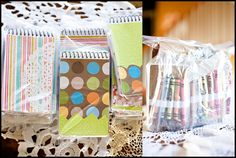 Cute idea to carry in your purse for the little ones,for grocery shopping, or Dr. office vists.