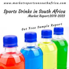 Demand for in continued to steadily increase despite challenging market conditions. Manufacturers were affected by the increased price-sensitivity demonstrated by consumers, with many opting for cheaper substitutes such as Sports Drink, Beverages, Drinks, Sensitivity, Drink Bottles, South Africa, Conditioner, Water Bottle, Challenges
