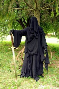 nazgul costume   Google Search   Nazgul   Pinterest   Costumes     Haliax  Chandrian  Cosplay   The Name of the Wind  Kingkiller Chronicle  fan  The wise man s fearMiddle