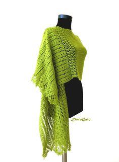 PDF DOWNLOAD, Crochet shawl pattern, Stole pattern, Women crochet shawl, crochet scarf pattern, pattern shawl, stole pattern /1011/