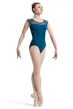 Bloch L7714 Women's Dance Leotards - Bloch® US Store Dance Store, Tango Dress, Dance Tights, Ballroom Dance Dresses, Dance Leotards, Dance Outfits, Ladies Dress Design, Dance Wear, One Piece