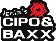 A Cipo and Baxx prémium kategóriás ruhamárka. A fő irányvonalat a divat és a minőség határozza meg. www.partystyle.eu