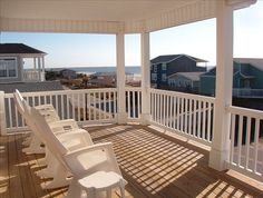 House vacation rental in Ocean Isle Beach from VRBO.com! #vacation #rental #travel #vrbo