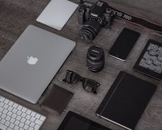 You may choose among the variety of photo editing programs available. This article covers the best free photo editing software for amateur photographers. How To Read More, How To Make Money, Computer Gadgets, Electronics Gadgets, Android Computer, Computer Programming, Technology Gadgets, Tech Gadgets, Reading Comprehension Strategies