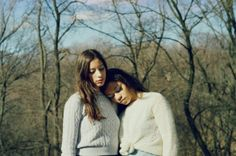 photo by Petra Collins for Rookiemag.com