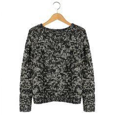 dosa liam sweater.