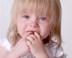 jennefer пишет: Сегодня хочу рассказать о себе, точнее о смутных временах, которые мне пришлось пережить. У меня очень активный, мало спящий с рождения ребенок. Для понимания проблемы немного уточню: первый борщ с момента появления дочи на свет, я совместно с ней с...  Открыть пост полностью: https://mama.app.link/z6pEnY8moC