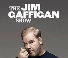 Sitcom Gets Biblical: The Jim Gaffigan Show's Case of Mistaken Identity