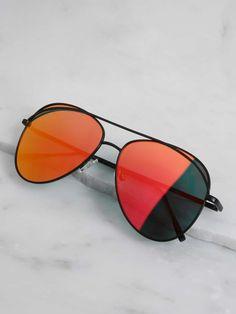 20 meilleures images du tableau idee de lunettes   Eyewear, Eye ... bf2711973d7e