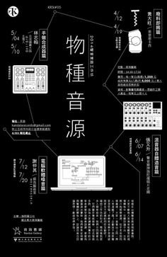 Found something I made one year ago....  「物種音源──2014 聲音實踐工作坊」 Kandala Commune, KRSI#05 official website: http://kandalarecords.tw/ facebook event:http://goo.gl/SFqtQD