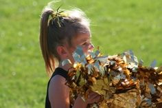 Recreation Cheer Academy Intermediate Riverside, California  #Kids #Events