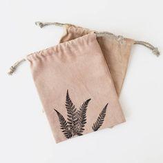 Pochette de Vegan de moleskine Moleskine poche sac personnel
