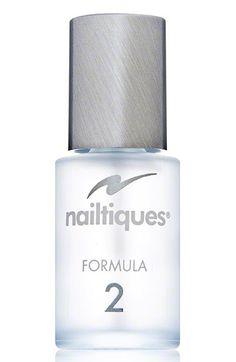 18 Best Nail Strengthers & Nail Growth Vitamins: How To Make Nails Grow Fast - Healthy Nails Make Nails Grow, Grow Nails Faster, Damaged Nails, Nail Length, Nail Growth, Strong Nails, Healthy Nails, Nails Inc, Natural Nails