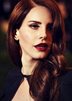 Lana Del Rey #lanadelrey