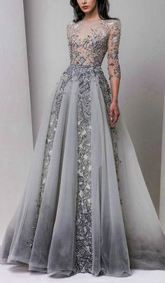Pretty Long Beading Prom Dresses For Teens,Modest Backless Evening Dresses,Prom . - Pretty Long Beading Prom Dresses For Teens,Modest Backless Evening Dresses,Prom Dresses - White Wedding Dresses, Elegant Dresses, Pretty Dresses, Formal Dresses, Maxi Prom Dresses, Dresses Dresses, Fall Dresses, Dress Wedding, Unique Colored Wedding Dresses