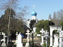 White émigré - Wikipedia, the free encyclopedia