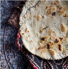 EASY GLUTEN-FREE QUINOA OR MILLET FLATBREAD at http://energyhealinghomeopathy.wordpress.com/2014/02/28/easy-gluten-free-quinoa-or-millet-flatbread/
