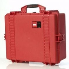 Underwater Kinetics - Model AMRE2600 Case