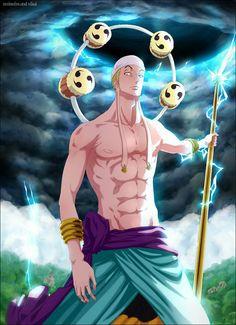 image One Piece fan-art One Piece Fan Art, One Piece Merchandise, One Piece Online, One Piece Luffy, Monkey D Luffy, Fantasy Creatures, Art Images, Anime Art, Manga Anime
