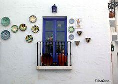 Pottery | Flickr - Photo Sharing!