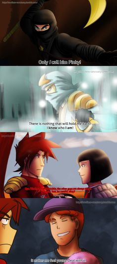 Original scene: 25.media.tumblr.com/470d0d379c… Walkthrough Vid: livestre.am/4C303 I'm still in love with art for the Ninjago comics, and I absolutely cannot wait for the next ones. <3