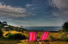 http://www.the-best-50-hotels-in-cornwall.co.uk/wp-content/uploads/2009/09/talland-bay-sea-view.jpg