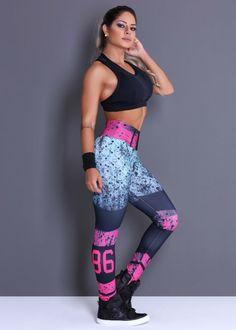 Encontre os melhores produtos de Moda Fitness. Alexandre Siqueira · roupa  para ginastica ... b05873368d9de