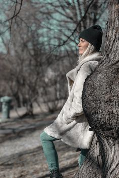 Selfies, Winter Hats, Portraits, Photo And Video, Instagram, Fashion, Moda, Fashion Styles, Head Shots