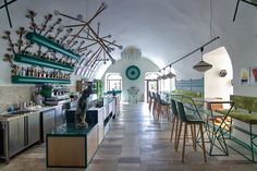 Le Jour Caffe - Picture gallery