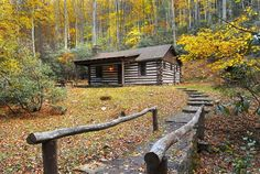 Watoga State Park, West Virginia