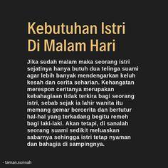 Islamic Quotes, Islamic Inspirational Quotes, Muslim Quotes, Reminder Quotes, Self Reminder, Me Quotes, Qoutes, Jodoh Quotes, Cinta Quotes