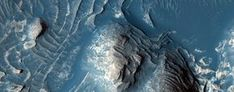 NASA Has Just Released 2,540 Stunning New Photos Of Mars – The Science Page