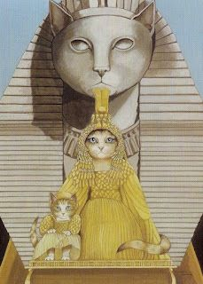 .Susan Herbert/Eliz Taylor's Cleopatra
