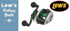 Read our newest article 5 Best Lews Fishing Reels on the Market on http://ift.tt/2fxXS24