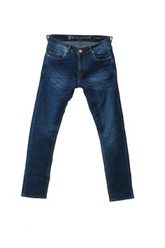 krossstitch denim · slim fit. brass buttons and rivets. Slim c1553032e52