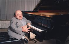 Small man, big talentI had not heard of Michel Petrucciani before I started making a film about him; nor had I made a documentary for 25 years. But every documentary is a… Jazz Blues, Secret To Success, Blue Art, Documentaries, Piano, Music Instruments, Happy Birthday, Website, Space