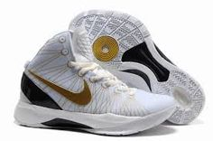 c0a81ec529744 8 Best Josiah's NIKE images in 2014   Baby boy outfits, Boy Clothing ...