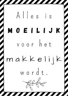Faalangst, wat kun je doen in de klas. Mindset Quotes, Leadership Quotes, Education Quotes, Success Quotes, Strong Short Quotes, High School Counseling, Teaching Quotes, School Posters, Perfection Quotes