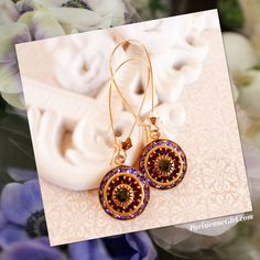 Like dappled sunlight on Napa Vineyards and bursting with luscious color, the AURORA Vineyard earrings make a delicious addition to your wardrobe ☀️ from the new BLOOM Collection: Spring 2017 Art Deco Earrings, Rhinestone Earrings, Crystal Jewelry, Crystal Necklace, Napa Vineyards, July 17, Green Earrings, Ear Rings, Peacocks