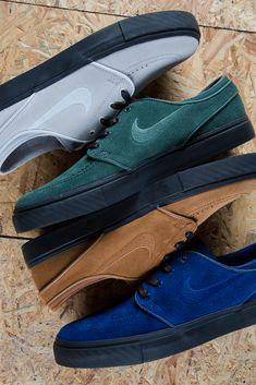 huge selection of f571f 0cd48 Nike SB Onlineshop bei skatedeluxe