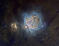 Insight Astronomy Photographer of the Year 2015