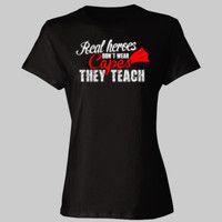 Real+Heroes+Dont+Wear+Capes+They+Teach